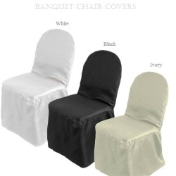 Chair Covers Elegance Designs Amp Rentals